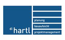 conspeed_partner_di-hartl