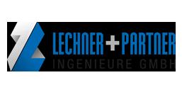 conspeed_partner_lechner-partner