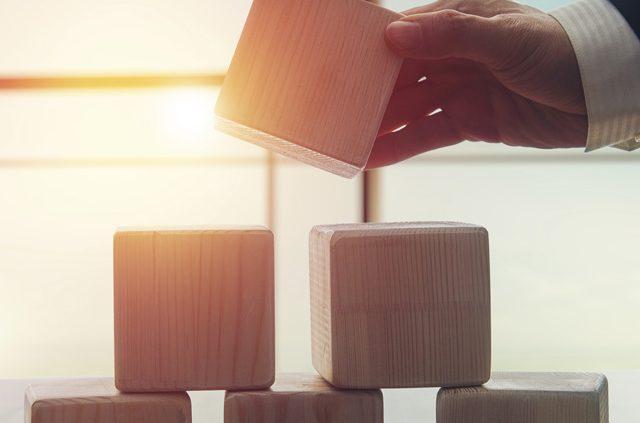 CONSPEED Leistungen - Projektmanagement