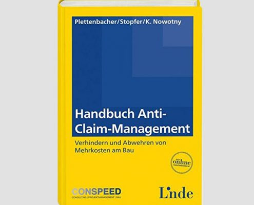 conspeed_pub_handbuch-anticlaimmanagement