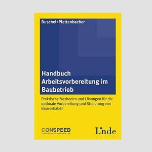 conspeed_pub_handbuch-arbeitsvorbereitung