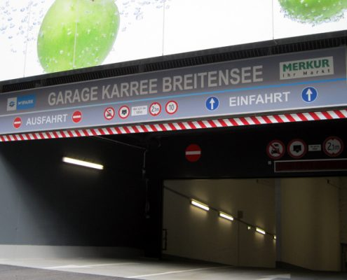 conspeed_referenzen_karree-breitensee