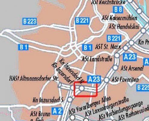 conspeed_referenzen_instandsetzung-a23-hochstrasse-inzersdorf
