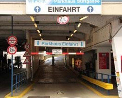 conspeed_referenzen_parkhaus-stiftgasse