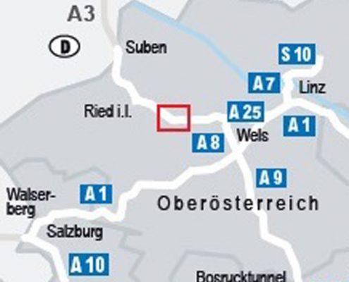 conspeed_referenzen_sicherheitsausbau-a8-innkreisautobahn