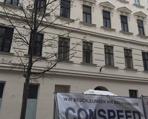 conspeed_referenzen_dachbodenausbau-karajangasse