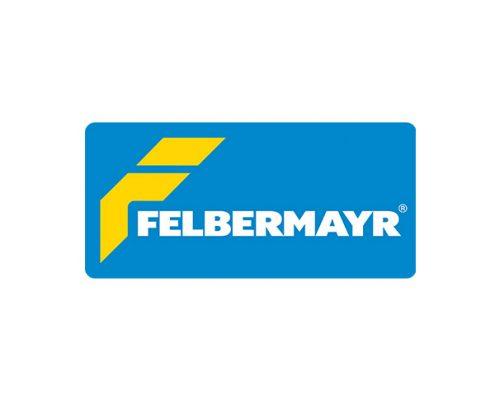 conspeed_referenzen_felbermayr