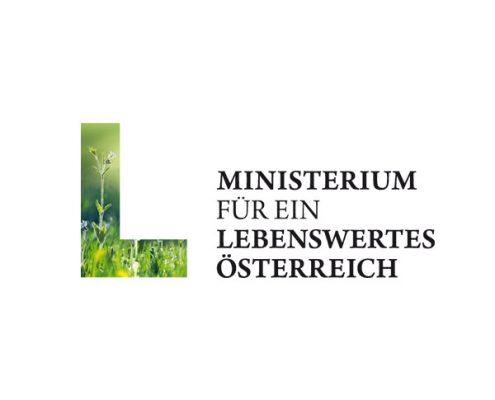 conspeed_referenzen_schulungen-ministerium-lebenswertes-oesterreich