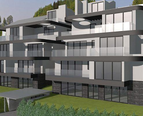 conspeed_referenzen_wohnhausanlage-cobenzlgasse