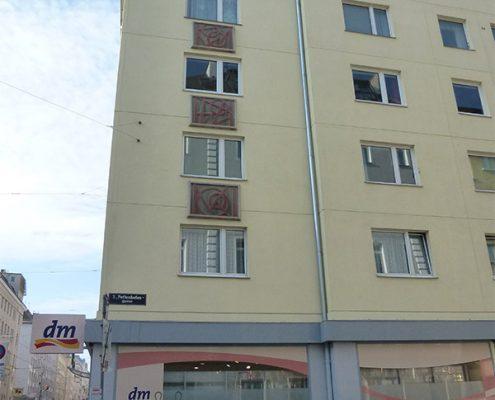 conspeed_referenzen_wohnhausanlage-fasangasse