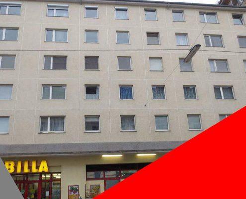 conspeed_referenzen_wohnhausanlage-gerhardusgasse