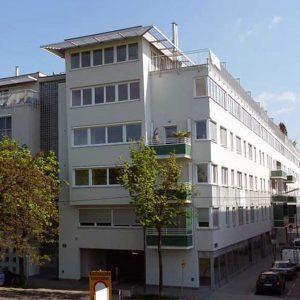 conspeed_referenzen_wohnhausanlage-kaisermuehlendamm