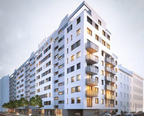 conspeed_referenzen_wohnhausanlage-rechte-wienzeile