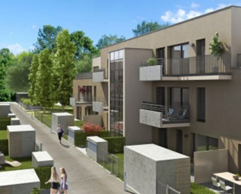 conspeed_referenzen_wohnhausanlage-toellergasse