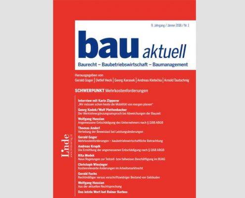 conspeed_pub_bauaktuell