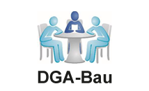 conspeed_partner_dga-bau