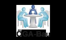 conspeed_partner_oega-bau