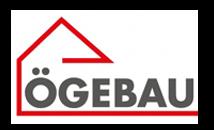 conspeed_partner_oege-bau